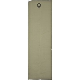 Grand Canyon Cruise 3.0 MP Matelas autogonflant, olive